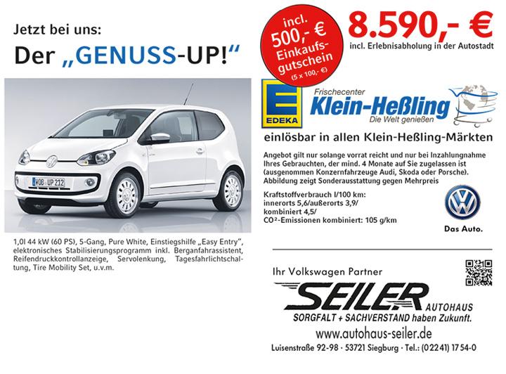 ED-klein-hessling_vw-up-koop_150128-kl