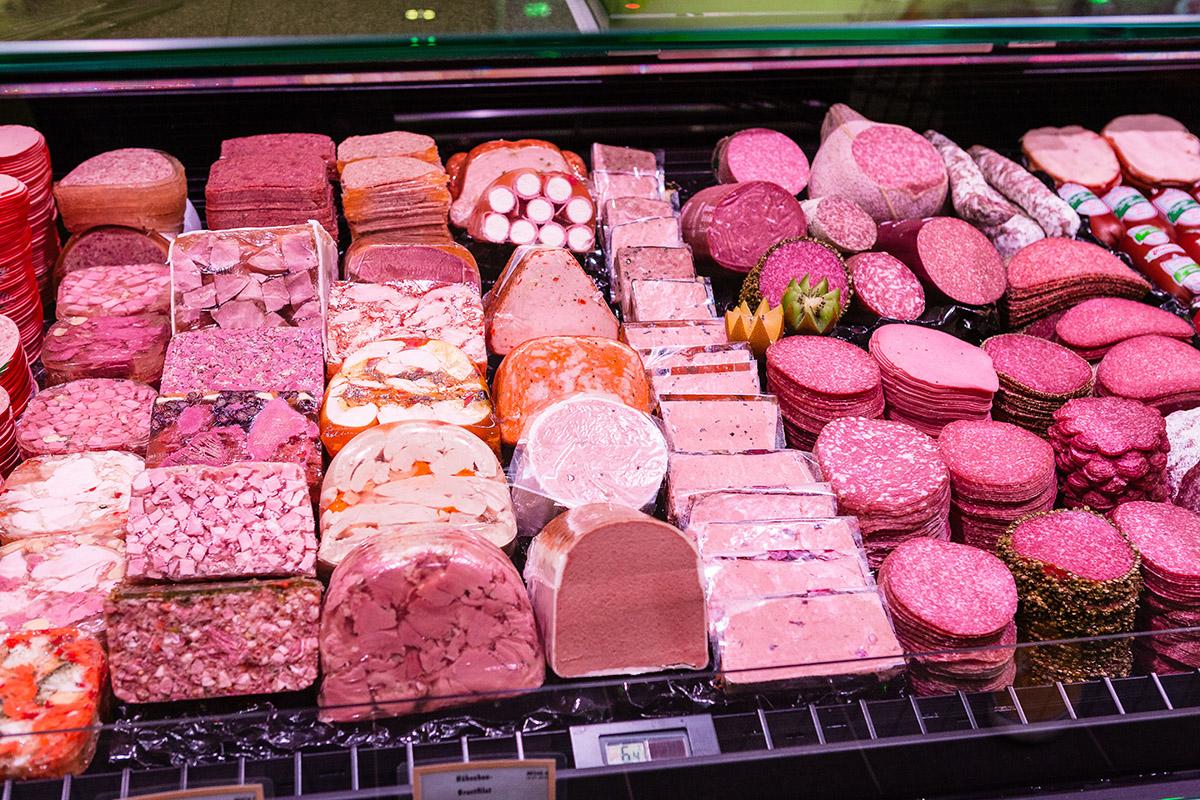 Rösle Gasgrill Edeka : Edeka treuepunkte gebraucht kaufen produkte bis zu günstiger