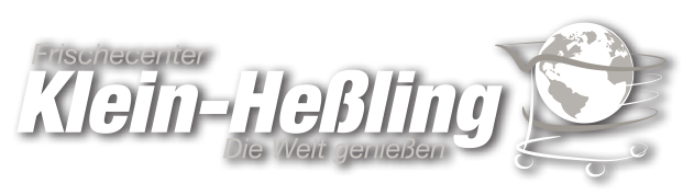 EDEKA Klein-Hessling
