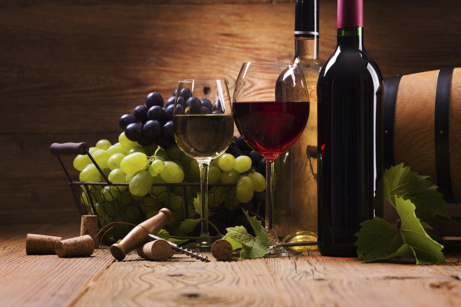 Weinevent am 27.03.2020 in unserem Markt in Siegburg